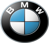 Immatriculation-Luxembourg_BMW
