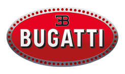 Immatriculation-Luxembourg_Bugatti