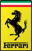 Immatriculation-Luxembourg_Ferrari