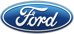 Immatriculation-Luxembourg_Ford