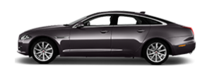 Immatriculation Luxembourg Jaguar XJ