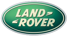 Immatriculation-Luxembourg_Land-Rover