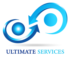 Ultimate_Services_S.A._logo