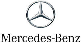 Immatriculation-Luxembourg_Mercedes