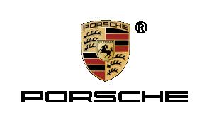 Porsche_Immatriculation-Luxembourg