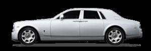 Immatriculation Luxembourg Rolls-Royce Phantom