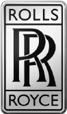 Immatriculation-Luxembourg_Rolls-royce