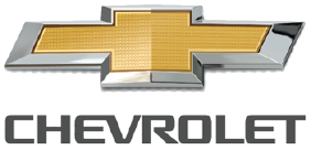 Immatriculation-Luxembourg_Chevrolet