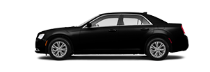 Immatriculation Luxembourg Chrysler 300