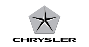 Immatriculation-Luxembourg_Chrysler