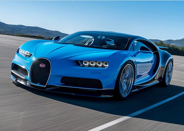 Immatriculation-Luxembourg-Bugatti-Chiron
