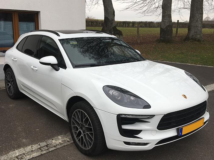 Luxembourg_Location_Porsche