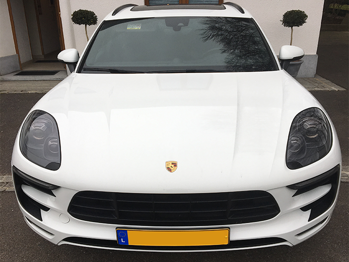 Luxembourg_Location_Porsche-Macan