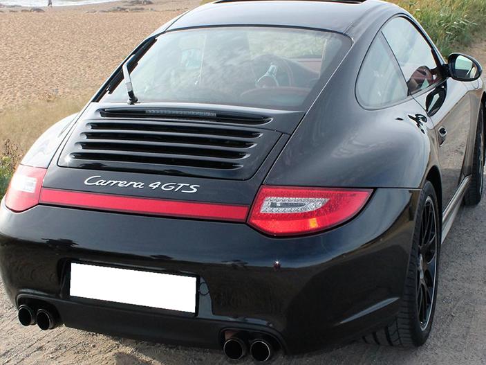 Occasion_Luxembourg_Porsche-Carrera-GTS