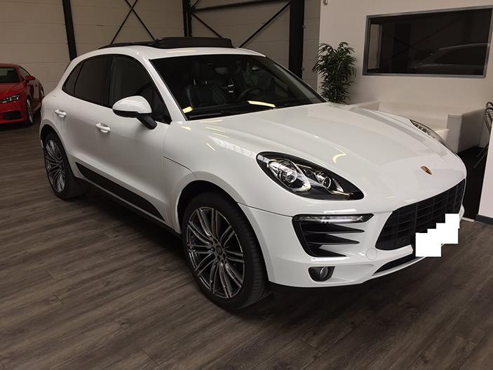 Occasion_Luxembourg_Porsche