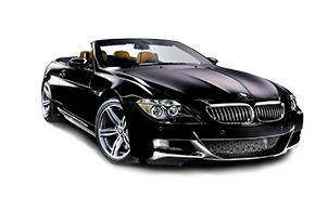 Occasion Luxembourg BMW 635D Ultimate Services