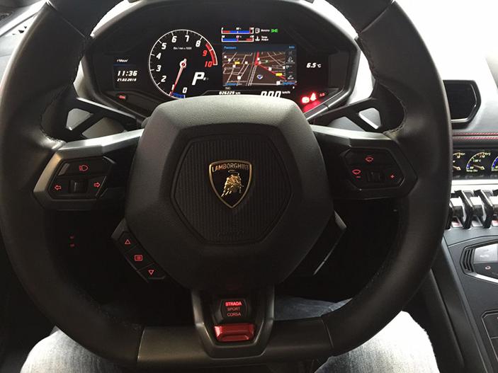 Occasion_Luxembourg_Lamborghini-Huracan