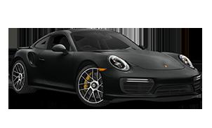 Occasion Luxembourg Porsche Carrera GTS Ultimate Services