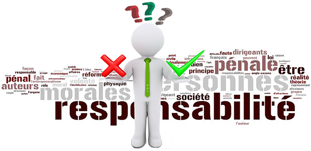 Création Société à responsabilité limitée Luxembourg