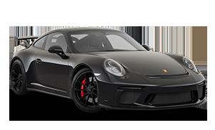 Location Luxembourg Porsche 911 GT3