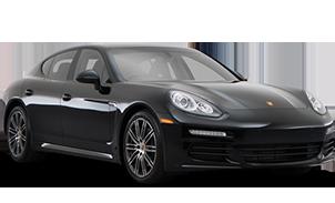 Location Luxembourg Porsche Panamera Ultimate Services